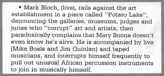 Mark Bloch - 7.13.2015 - 8