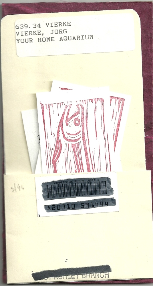 Marla - 7.2.2015 - 4