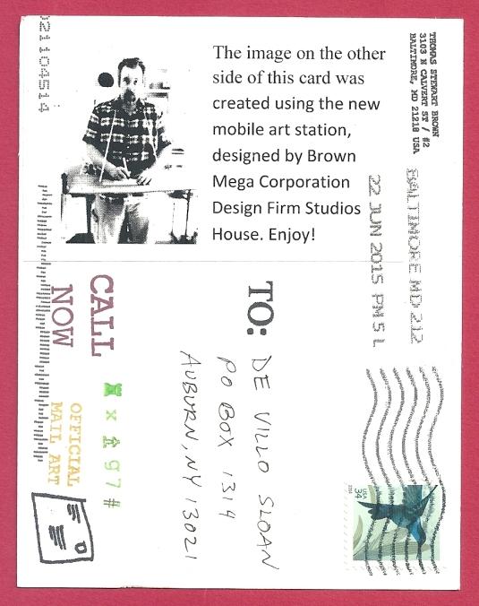 Brown-8.10.2015-2